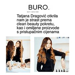BURO-2-250