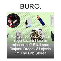 BURO-3