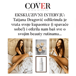 COVER-1-250
