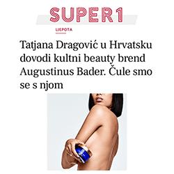 SUPER1-1