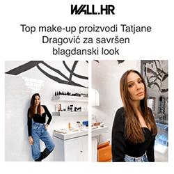 WALL HR